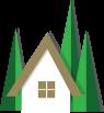 Mamertin Immobilier